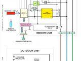 Nordyne Wiring Diagram Air Handler thermostat Wiring Diagram for nordyne A C Wiring Diagrams Long