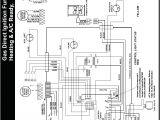 Nordyne Wiring Diagram Air Handler Wiring Diagram for nordyne Electric Furnace Wiring Diagram Basic