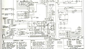Nordyne Wiring Diagram Electric Furnace Intertherm Furnace E2eb 017ha Wiring Diagram Getting Ready with