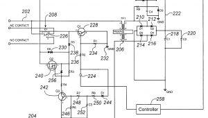 Norlake Walk In Cooler Wiring Diagram nor Lake Wiring Diagram Wiring Diagrams Global