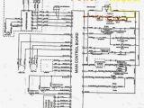 Norlake Walk In Freezer Wiring Diagram Walk In Cooler Wiring Extended Wiring Diagram