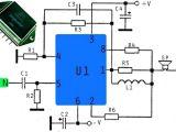 Norstar Compact Ics Wiring Diagram Cics Wiring Diagram Wiring Diagram