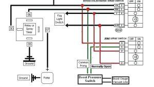 Nortel Cics Wiring Diagram Cics Wiring Diagram Wiring Diagram