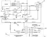Nortel Cics Wiring Diagram Gilson Bros Wiring Diagram Schema Wiring Diagram
