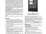 Notifier Nfs2 3030 Wiring Diagram Dvc Series Notifier