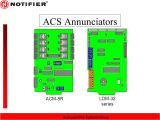Notifier Nfs2 3030 Wiring Diagram Nfs System Components Installation Ppt Video Online Download