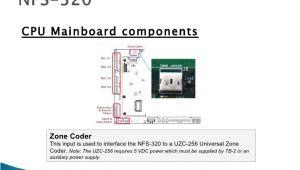 Notifier Nfs2 3030 Wiring Diagram Notifier Nfs2 3030 Wiring Diagram Wire Diagram