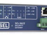 Notifier Sfp 2404 Wiring Diagram Partners and Projects Schweitzer Engineering Laboratories