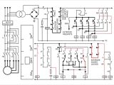 Npn Wiring Diagram Amfmradioreceivercircuitdiagramusingtea5710tea5710tpng Data Wiring