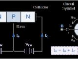 Npn Wiring Diagram Electronic Circuits Introduction to the Simple Diode Npn Model