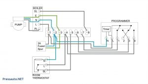 Nuheat thermostat Wiring Diagram Home thermostat Wiring Wiring Diagram Database