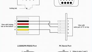 Null Modem Wiring Diagram Db9 Wiring Diagram Wiring Diagram Technic