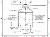 Nutone 665rp Wiring Diagram Grundfos Pump Wiring Diagram then Well Pump Pressure Switch Wiring