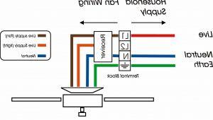 Nutone 665rp Wiring Diagram Nutone 665rp Wiring Diagram Lovely Bathroom Fan Motor Wiring Diagram