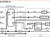 Nutone 665rp Wiring Diagram Nutone 665rp Wiring Diagram Nutone Fans Nutone Heaters Nutone