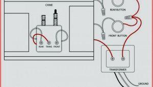 Nutone Im 4006 Wiring Diagram Nutone Wiring Schematics Wiring Diagram