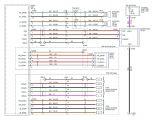 O2 Sensor Wiring Diagram Civic O2 Sensor Wiring Diagram Wiring Library