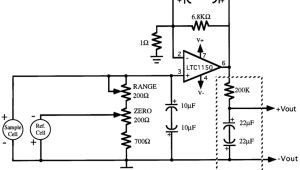 O2 Sensor Wiring Diagram Diagram Of Oxygen Sensor Blog Wiring Diagram