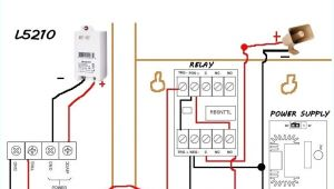 Occupancy Sensor Power Pack Wiring Diagram Hubbell Motion Sensor Wiring Diagram Wiring Diagram Autovehicle