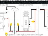 Occupancy Sensor Wiring Diagram 3 Way Leviton Zwave Dimmer Z Wave 3 Way Switch Wiring Switches Diagram
