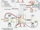 Occupancy Sensor Wiring Diagram 3 Way Lutron Wiring Diagrams Wiring Diagram Technic