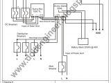 Off Grid solar System Wiring Diagram 5kw Off Grid solar Pv System Design Hybrid Odsolar