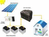 Off Grid solar System Wiring Diagram Off Grid solar System at Rs 65000 Kilowatt Off Grid Power Off