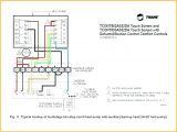 Oil Burner Wiring Diagram 3 Port Valve Wiring Diagram org Zone 4 Wire Boiler Diagrams Actuator