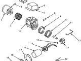 Oil Burner Wiring Diagram Oil Burner Repair Parts List