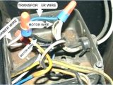 Oil Burner Wiring Diagram Wire Harness Wir01922 Wiring Diagram