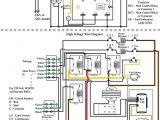 Oil Burner Wiring Diagram Wiring Diagram for Tsl5 thermistor Wiring Diagram Go