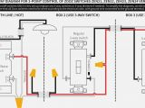 Old 3 Way Switch Wiring Diagram Lutron Caseta Wiring Diagram My Wiring Diagram