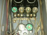 Old Fuse Box Wiring Diagram Home Fuse Panel Diagram Wiring Diagram Centre