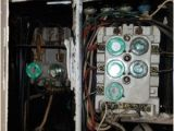 Old Fuse Box Wiring Diagram Old Fuse Box Related Keywords Suggestions Wiring Diagram Operations