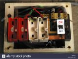 Old Fuse Box Wiring Diagram Old Style Chevy C85 Fuse Box Wiring Diagram Show