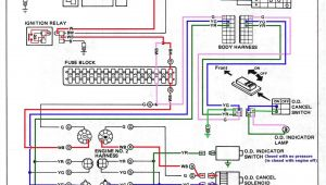 Old Ge Motor Wiring Diagram Clothes Dryer Wire Diagram Wiring Database Diagram