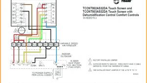 Old thermostat Wiring Diagram Wiring Diagram Lux thermostat Wiring Diagram Blog