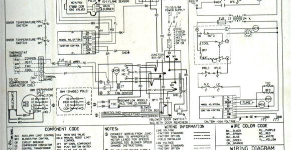 Older Gas Furnace Wiring Diagram Alaskacoalstovewiringdiagram Coleman 7900 Gas Furnace Wiring