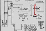Older Gas Furnace Wiring Diagram Old Gas Furnace Wiring Wiring Diagram