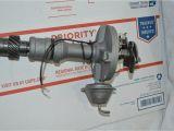 Olds 455 Spark Plug Wire Diagram 455 Olds 442 Rebuilt 1111982 Distributor 71 73 4bbl Engine Tw Tv Tu