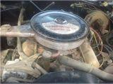 Olds 455 Spark Plug Wire Diagram Oldsmobile Cutlass Supreme Questions 307 V 8 Cargurus
