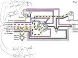 Omc Alternator Wiring Diagram 1989 Javelin Wiring Diagram Wiring Diagram Datasource