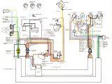 Omc Alternator Wiring Diagram 2 5l Omc Wiring Diagram Wiring Diagrams Konsult