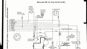 Omc Alternator Wiring Diagram Omc Marine Alternator Wiring Diagram Wiring Diagram Database