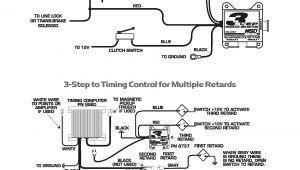 Omc Key Switch Wiring Diagram Omc Key Switch Wiring Diagram Inspirational asco Red Hat Wiring