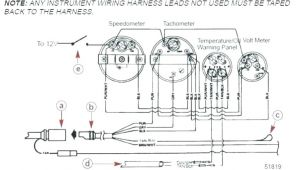 Omc Trim Gauge Wiring Diagram Teleflex Trim for Mercury Outboard Wiring Wiring Diagram View