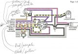 Omc Wiring Diagram Boat Schematics Wiring Diagram