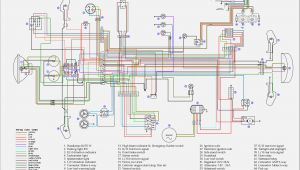 Omega Kustom Gauges Wiring Diagram How Omega Kustom Gauges Wiring Diagram Diagram Information