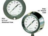 Omega Kustom Gauges Wiring Diagram Pressure Gauges Pressure Switches Omega Engineering
