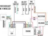 Omron 61f G Ap Wiring Diagram Omron 61f G Ap Wiring Diagram Best Of Wiring Relay Omron Free